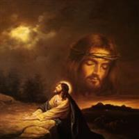 REMIX - Biblia Noul Testament Luca  Capitolul 10  Partea II-a
