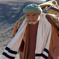 REMIX - Biblia Noul Testament Luca  Capitolul 10  Partea III-a