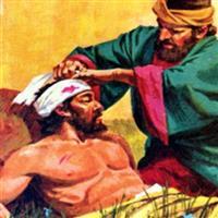 REMIX - Biblia Noul Testament Luca  Capitolul 10  Partea V-a