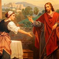 REMIX - Biblia Noul Testament Luca  Capitolul 10  Partea VIII-a