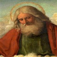 REMIX - Biblia Noul Testament Luca  Capitolul 11  Partea I