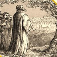 REMIX - Biblia Noul Testament Luca  Capitolul 13  Partea I