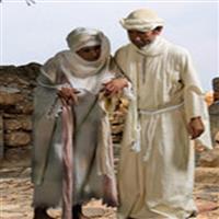 REMIX - Biblia Noul Testament Luca  Capitolul 14  Partea II-a
