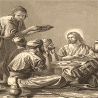 REMIX - Biblia Noul Testament Luca  Capitolul 15  Partea I