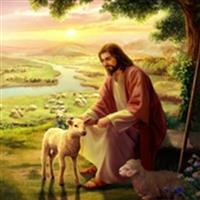 REMIX - Biblia Noul Testament Luca  Capitolul 15  Partea II-a