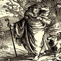 REMIX - Biblia Noul Testament Luca  Capitolul 15  Partea III-a