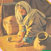 REMIX - Biblia Noul Testament Luca  Capitolul 15  Partea IV-a