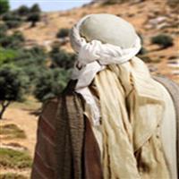 REMIX - Biblia Noul Testament Luca  Capitolul 15  Partea V-a