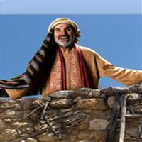 REMIX - Biblia Noul Testament Luca  Capitolul 15  Partea VIII-a