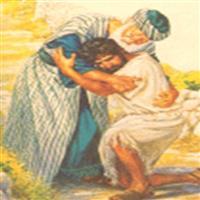 REMIX - Biblia Noul Testament Luca  Capitolul 15  Partea IX -a