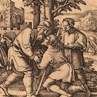 REMIX - Biblia Noul Testament Luca  Capitolul 15  Partea X -a