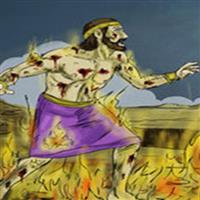 REMIX - Biblia Noul Testament Luca  Capitolul 16  Partea IV-a
