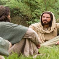 REMIX - Biblia Noul Testament Luca  Capitolul 17  Partea I