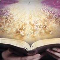 REMIX - Biblia Noul Testament Luca  Capitolul 18  Partea II-a