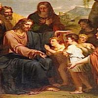 REMIX - Biblia Noul Testament Luca  Capitolul 18  Partea III-a