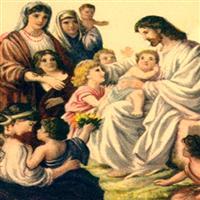 REMIX - Biblia Noul Testament Luca  Capitolul 18  Partea IV-a