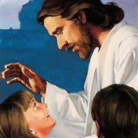 REMIX - Biblia Noul Testament Luca  Capitolul 18  Partea V-a