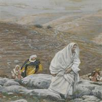 REMIX - Biblia Noul Testament Luca  Capitolul 19  Partea IV-a
