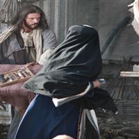 REMIX - Biblia Noul Testament Luca  Capitolul 19  Partea VIII-a