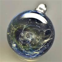 Un mic Univers în sfere de sticlă