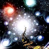 Cosmicomicarii- (4)-Jocuri galactice