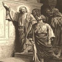 REMIX - Biblia Noul Testament Luca  Capitolul 21  Partea III-a