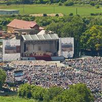 Papa Francisc pelerin in Romania, ziua a treia