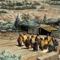REMIX - Biblia Noul Testament Luca  Capitolul 22  Partea VI-a
