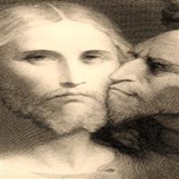 REMIX - Biblia Noul Testament Luca  Capitolul 22  Partea X-a