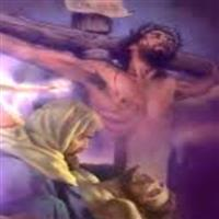 REMIX - Biblia Noul Testament Luca  Capitolul 23  Partea X-a