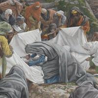 REMIX - Biblia Noul Testament Luca  Capitolul 23  Partea XIII-a