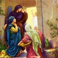 REMIX - Biblia Noul Testament Luca  Capitolul 24  Partea II-a