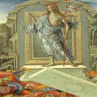 REMIX - Biblia Noul Testament Luca  Capitolul 24  Partea III-a