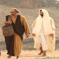 REMIX - Biblia Noul Testament Luca  Capitolul 24  Partea V-a