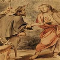REMIX - Biblia Noul Testament Luca  Capitolul 24  Partea VI-a