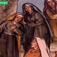 REMIX - Biblia Noul Testament Luca  Capitolul 24  Partea VII-a