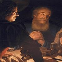 REMIX - Biblia Noul Testament Luca  Capitolul 24  Partea VIII-a