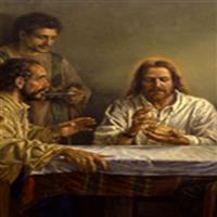 REMIX - Biblia Noul Testament Luca  Capitolul 24  Partea IX-a