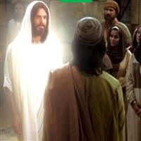 REMIX - Biblia Noul Testament Luca  Capitolul 24  Partea X-a