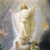 REMIX - Biblia Noul Testament Luca  Capitolul 24  Partea XI-a