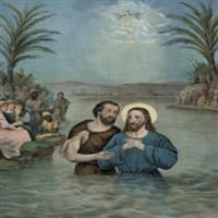 REMIX - Biblia Noul Testament Ioan Capitolul 1  Partea IV-a