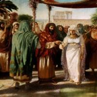 REMIX - Biblia Noul Testament Ioan Capitolul 2  Partea I