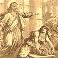 REMIX - Biblia Noul Testament Ioan Capitolul 2  Partea V-a