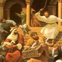 REMIX - Biblia Noul Testament Ioan Capitolul 2  Partea VI-a