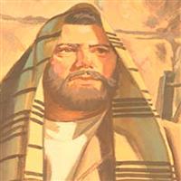REMIX - Biblia Noul Testament Ioan Capitolul 3  Partea I