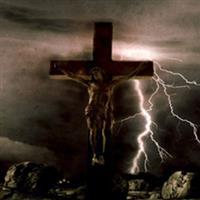 REMIX - Biblia Noul Testament Ioan Capitolul 3  Partea IV-a