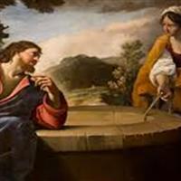 REMIX - Biblia Noul Testament Ioan Capitolul 4  Partea II-a