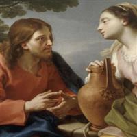 REMIX - Biblia Noul Testament Ioan Capitolul 4  Partea V-a