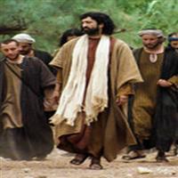 REMIX - Biblia Noul Testament Ioan Capitolul 5  Partea I
