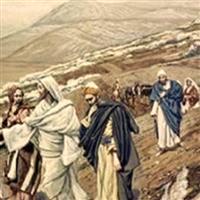 REMIX - Biblia Noul Testament Ioan Capitolul 7